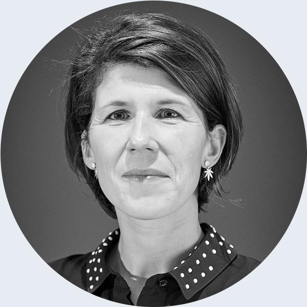 Anneleen Vanderberk
